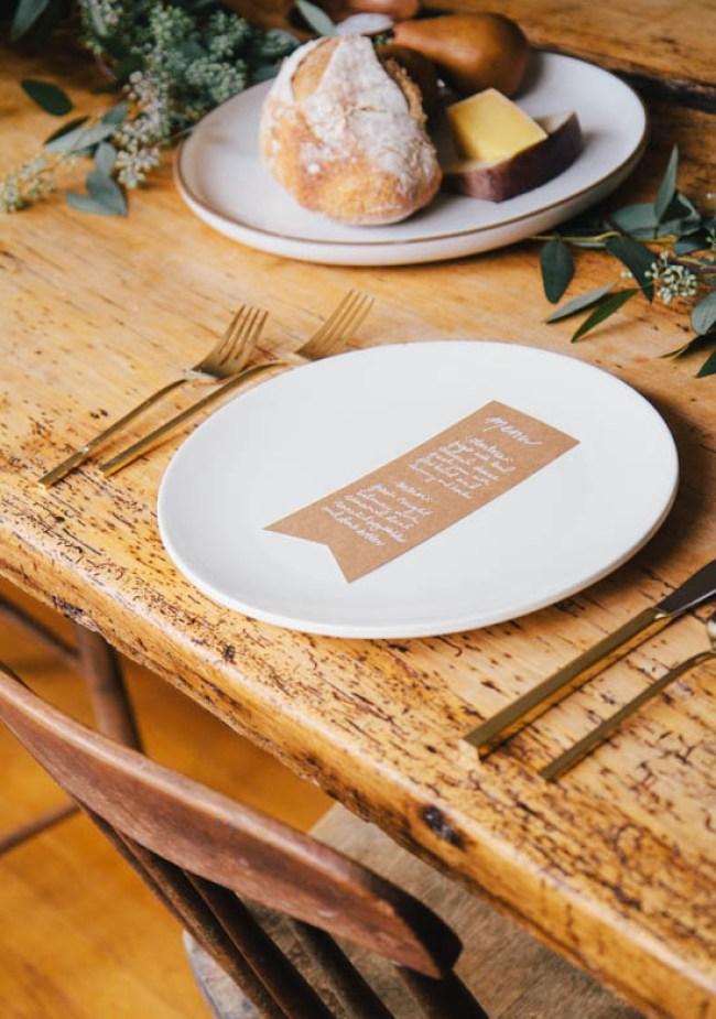 um-doce-dia-inspiracao-mesa-simples-e-neutra-08