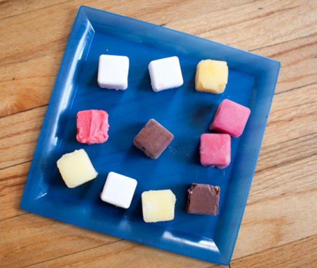 um-doce-dia-uma-maneira-diferente-de-servir-sorvete-01