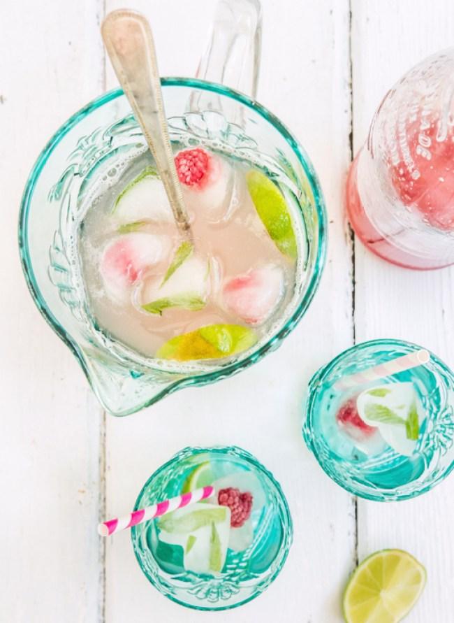 um-doce-dia-agua-saborizada-verao-01