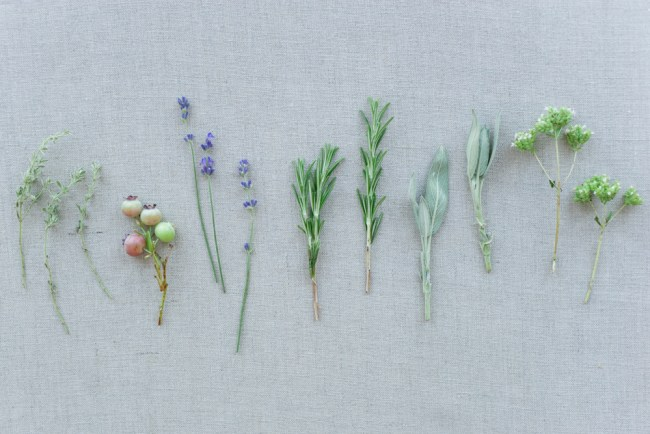 um-doce-dia-boutonniere-herbal-03