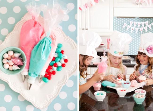 um-doce-dia-festa-cozinhando-14