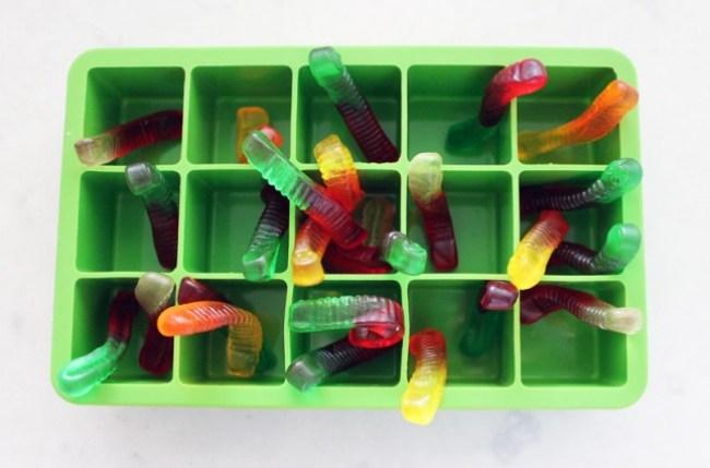 um-doce-dia-gelo-divertido-bala-de-gelatina-02