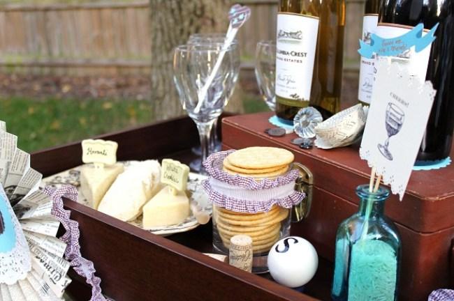 um-doce-dia-queijo-vinhos-08