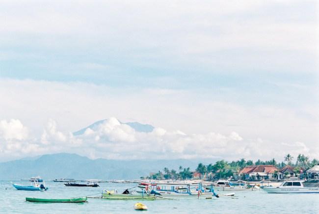 um-doce-dia-ubud-bali-indonesia-13