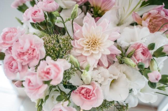 um-doce-dia-casamento-carla-antoni-e-bruno-moyle-03