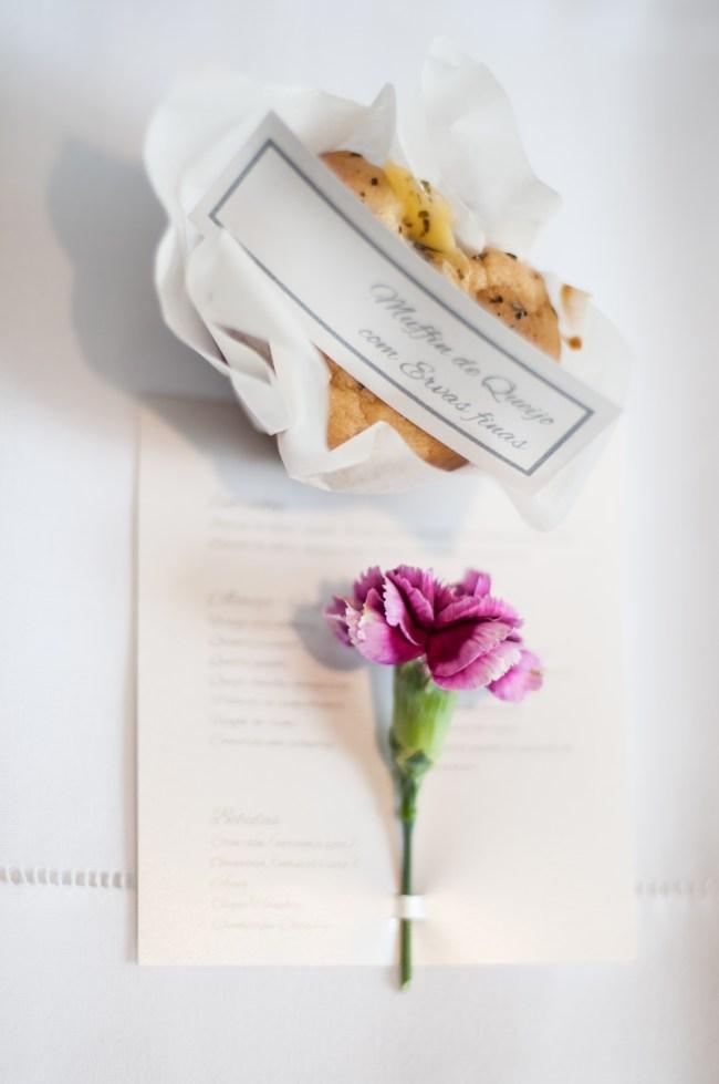 um-doce-dia-casamento-carla-antoni-e-bruno-moyle-11