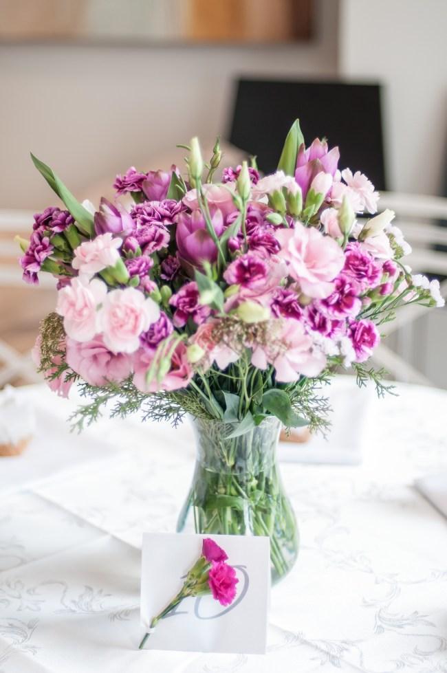 um-doce-dia-casamento-carla-antoni-e-bruno-moyle-13
