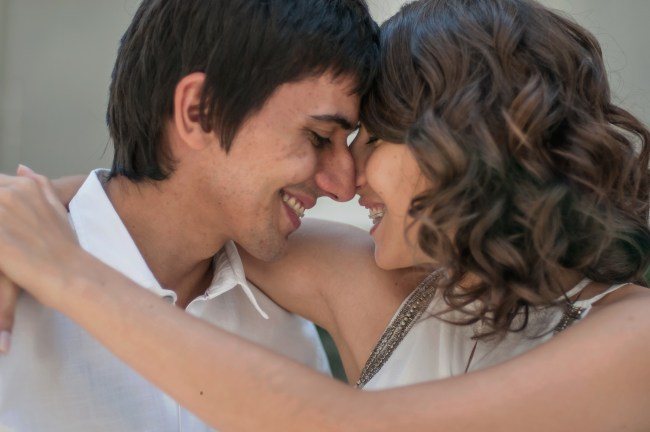 um-doce-dia-casamento-carla-antoni-e-bruno-moyle-19