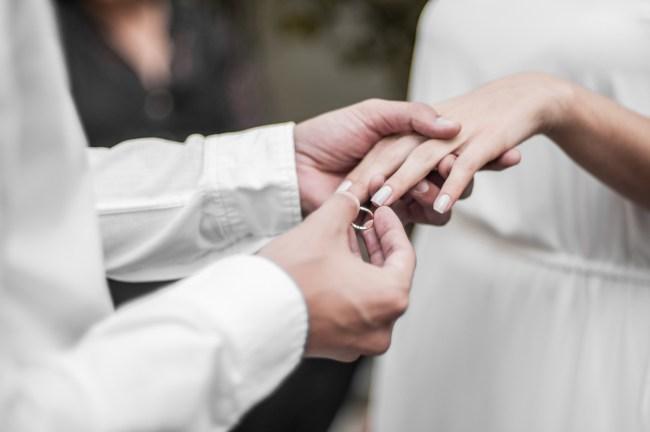 um-doce-dia-casamento-carla-antoni-e-bruno-moyle-28