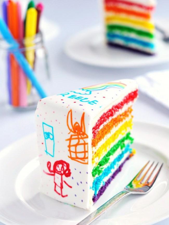 um-doce-dia-deixando-criancas-decorar-seu-proprio-bolo-01