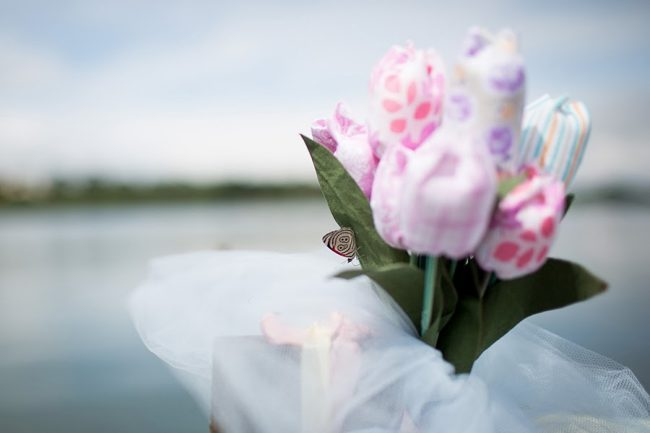 um-doce-dia-o-casamento-da-leitora-milena-celli-05