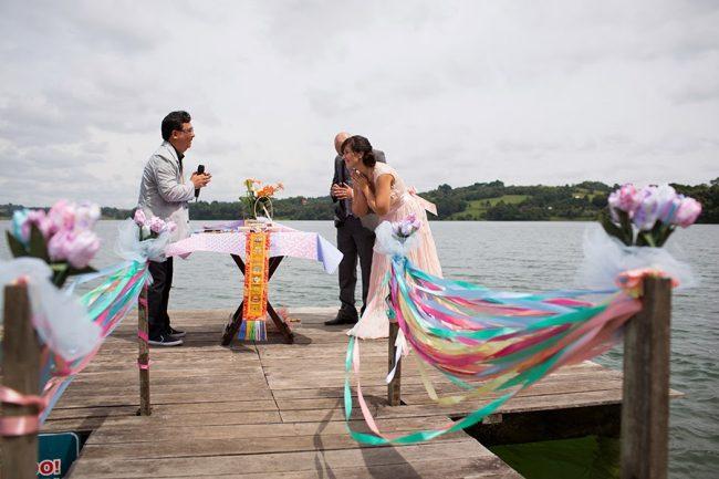 um-doce-dia-o-casamento-da-leitora-milena-celli-09