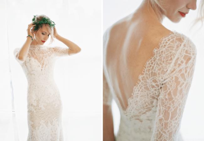 um-doce-dia-os-10-mais-belos-vestidos-de-noiva-02