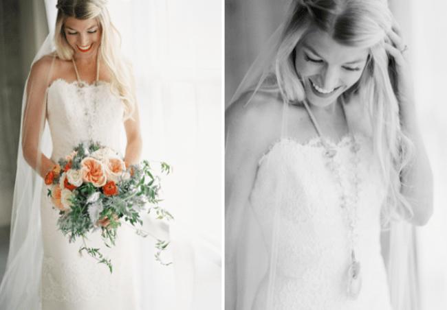 um-doce-dia-os-10-mais-belos-vestidos-de-noiva-10