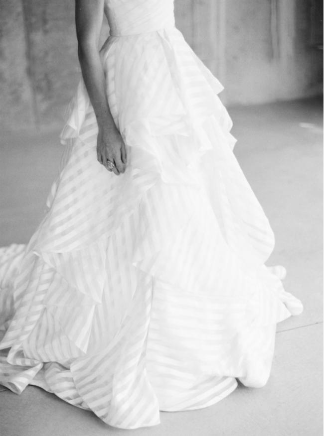 um-doce-dia-os-10-mais-belos-vestidos-de-noiva-11