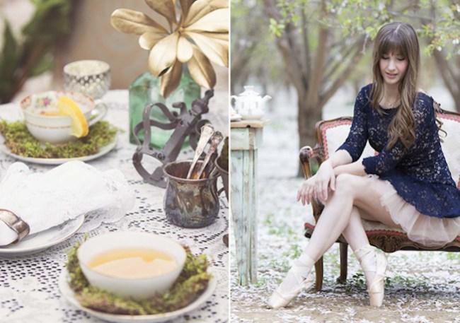 sessao-fotografica-vintage-cha-do-outono-04