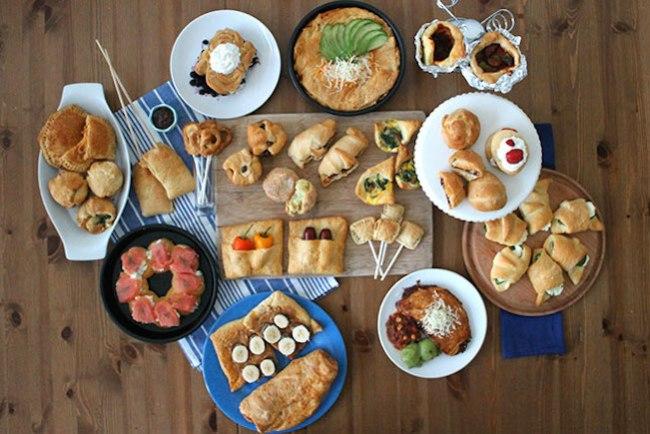 um-doce-dia-8-maneiras-de-usar-massa-folhada-no-jantar-01