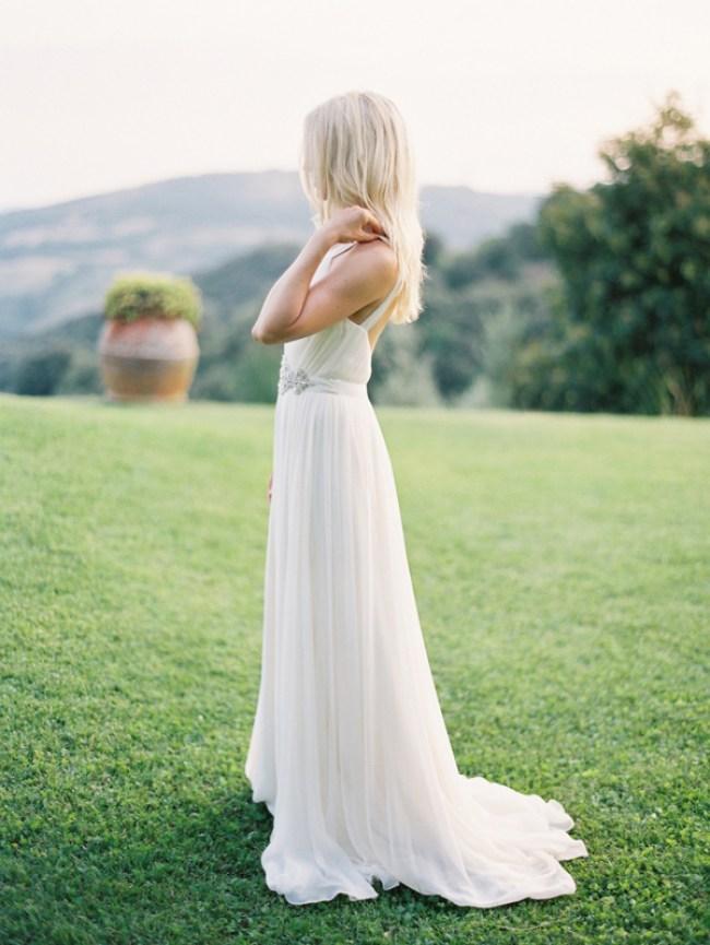 um-doce-dia-casamento-elegante-toscana-15