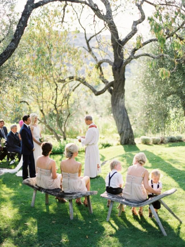 um-doce-dia-casamento-elegante-toscana-19