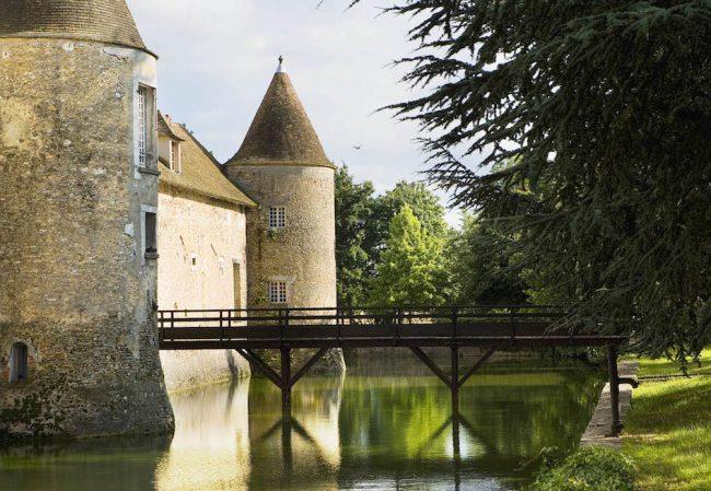 um-doce-dia-chateau-de-villiers-le-mahieu-02
