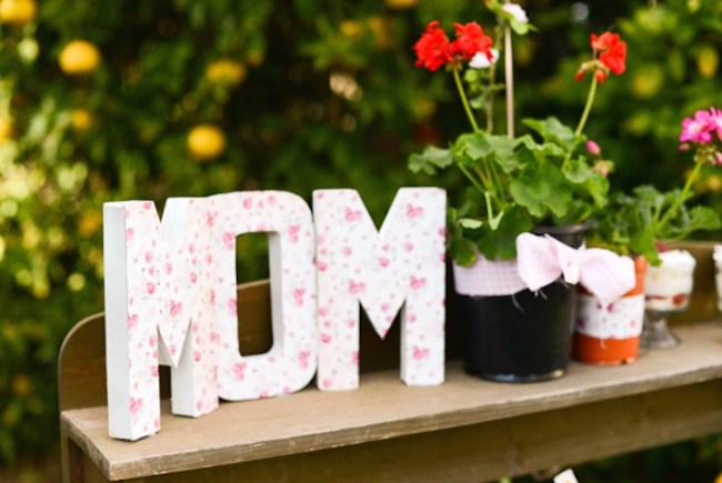 um-doce-dia-decoracao-no-jardim-para-o-dia-das-maes-02