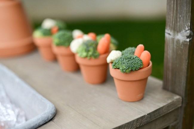 um-doce-dia-decoracao-no-jardim-para-o-dia-das-maes-06