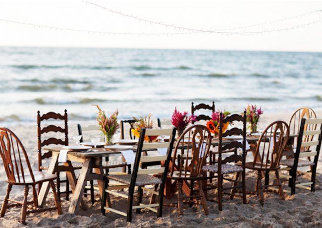 um-doce-dia-lago-michigan-e-jantar-na-praia-06