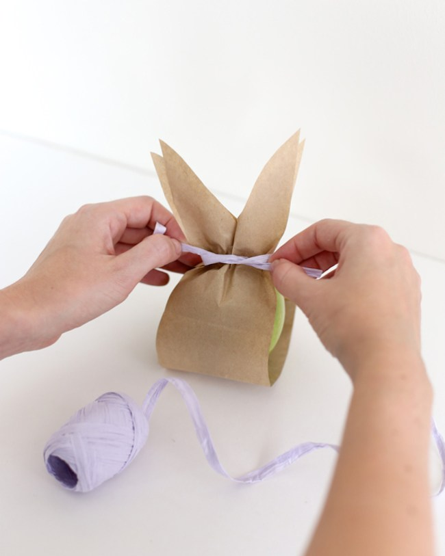 um-doce-dia-pascoa-para-quem-nao-come-chocolate-sacos-de-papel-05