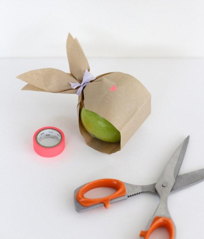 um-doce-dia-pascoa-para-quem-nao-come-chocolate-sacos-de-papel-06