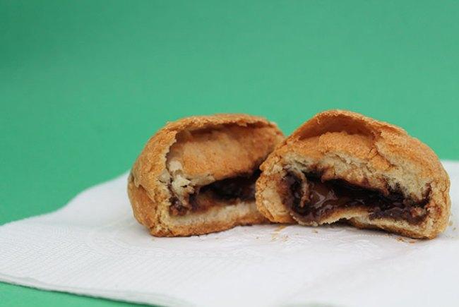 um-doce-dia-usando-massa-folhada-para-sobremesas-03
