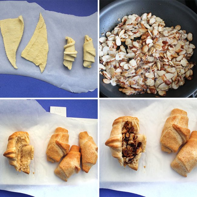um-doce-dia-usando-massa-folhada-para-sobremesas-06