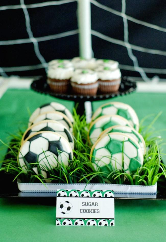 um-doce-dia-apaixonados-por-futebol-04