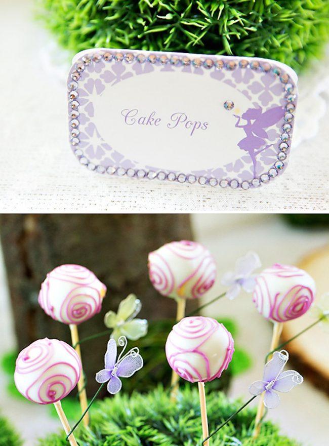 um-doce-dia-musgo-lavanda-flores-e-fadas-07