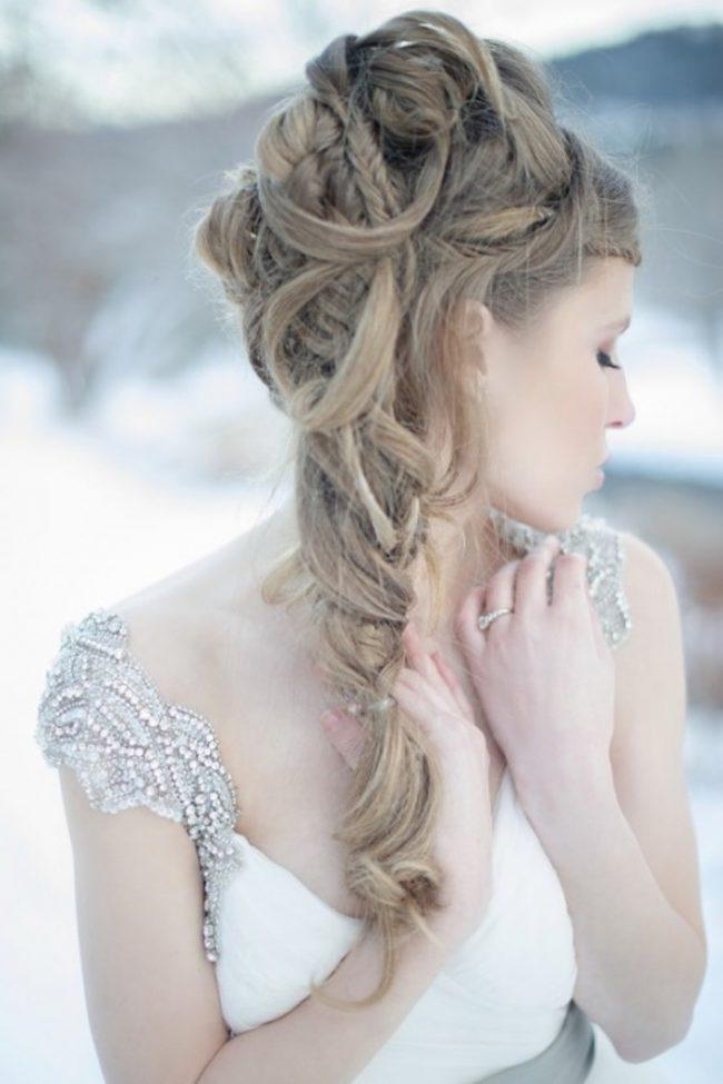 um-doce-dia-um-sonho-coberto-de-neve-e-cheio-de-amor-15
