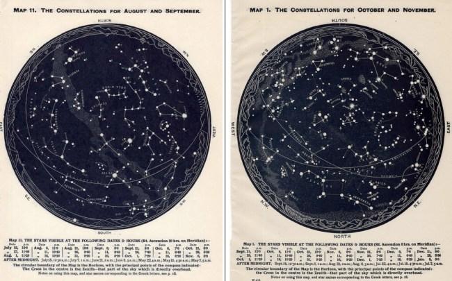 um-doce-dia-astrologia-antiga-para-impressao-01