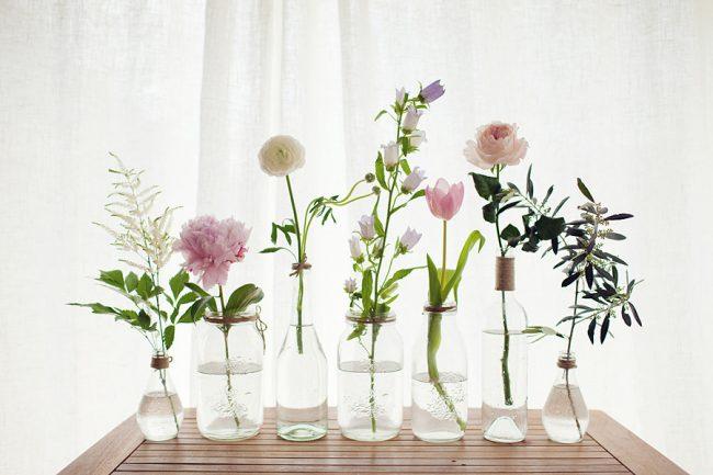 um-doce-dia-bouquet-arranjo-da-primavera-02