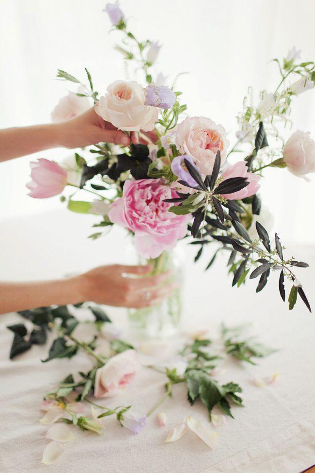 um-doce-dia-bouquet-arranjo-da-primavera-03