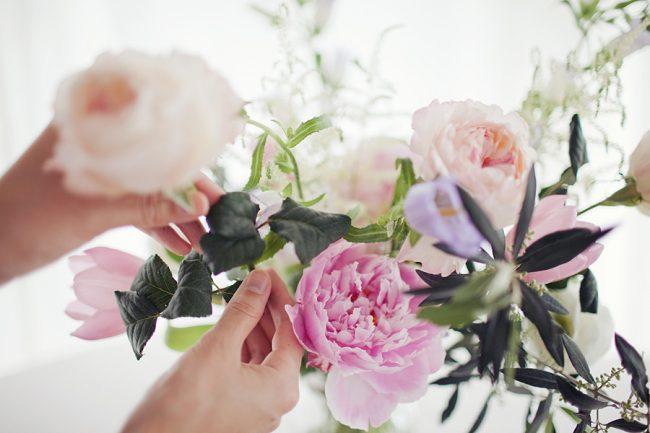 um-doce-dia-bouquet-arranjo-da-primavera-04