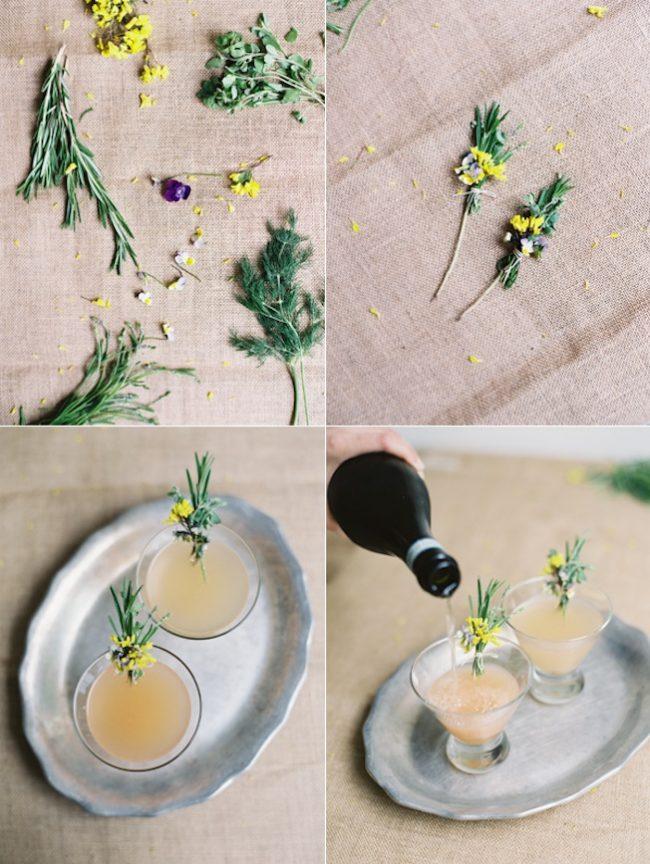 um-doce-dia-champagne-herbal-02