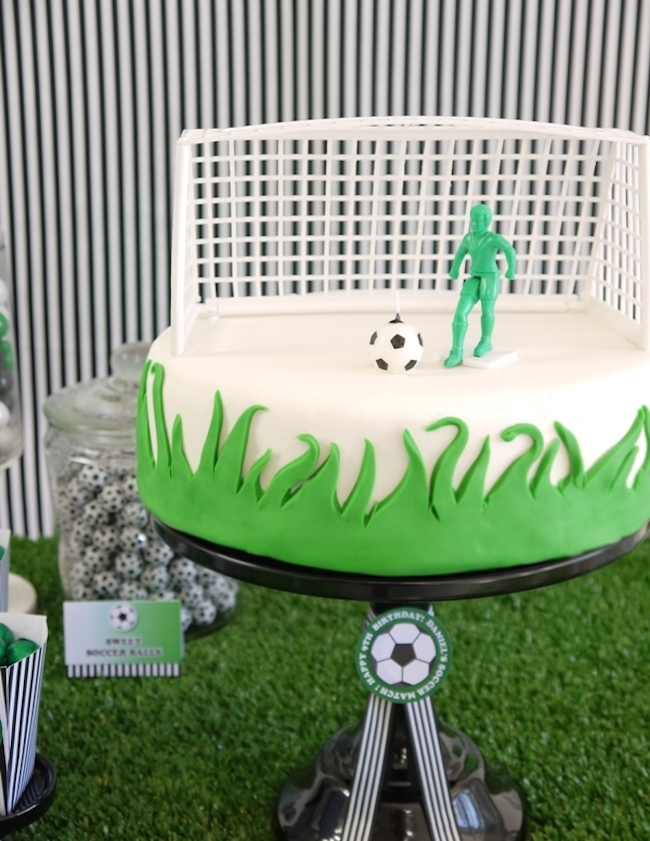 um-doce-dia-e-comeca-o-jogo-copa-do-mundo-brasil-2014-05