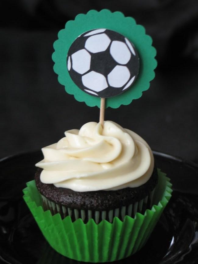 um-doce-dia-picks-cupcakes-futebol-02