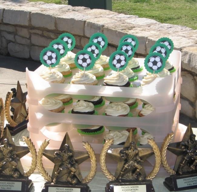um-doce-dia-picks-cupcakes-futebol-04
