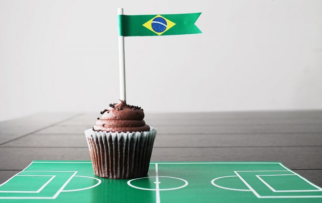 um-doce-dia-picks-da-copa-do-mundo-02
