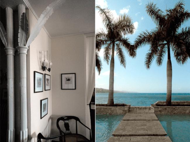 um-doce-dia-um-destino-dos-sonhos-na-jamaica-04