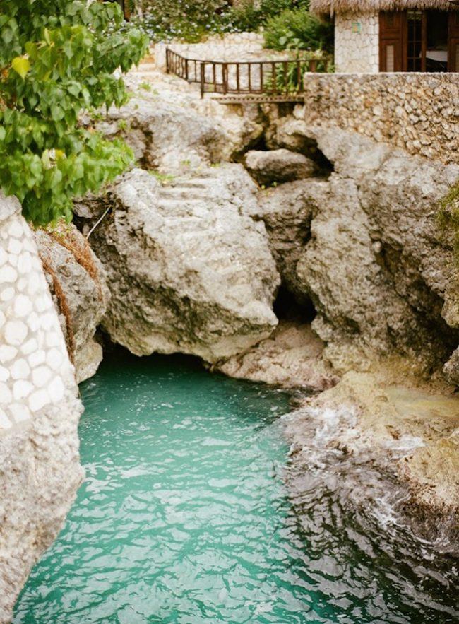 um-doce-dia-um-destino-dos-sonhos-na-jamaica-13