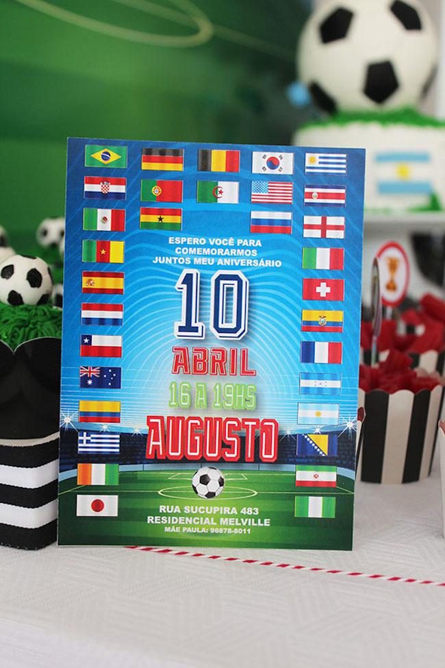 um-doce-dia-a-copa-do-augusto-copa-do-mundo-brasil-02