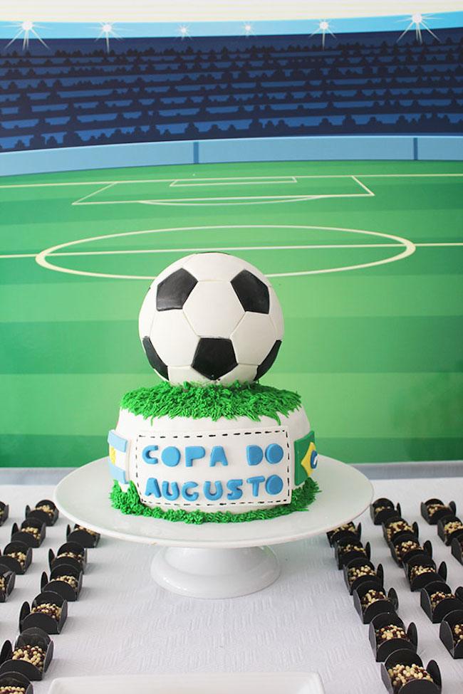 um-doce-dia-a-copa-do-augusto-copa-do-mundo-brasil-11