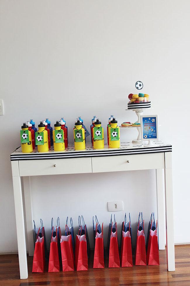 um-doce-dia-a-copa-do-augusto-copa-do-mundo-brasil-16