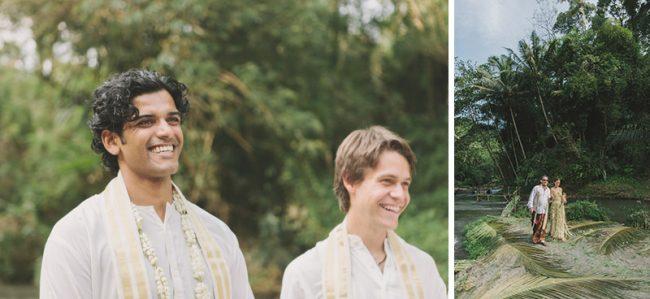 um-doce-dia-casamento-em-bali-indonesia-banyan-20