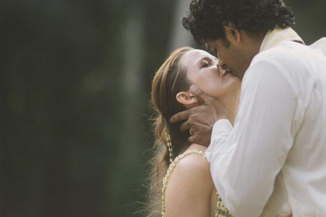 um-doce-dia-casamento-em-bali-indonesia-banyan-23